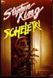 Cover of Scheletri