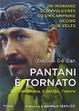 Cover of Pantani è tornato
