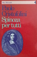 Cover of Spinoza per tutti