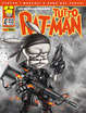 Cover of Tutto Rat-Man n. 42