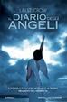 Cover of Il diario degli angeli
