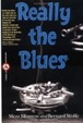 Cover of Really The Blues