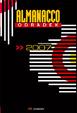 Cover of Almanacco 2007 di scritture antagoniste