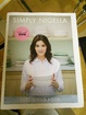 Cover of Simply Nigella