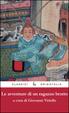 Cover of Le avventure di un ragazzo brutto