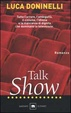 Cover of Talk show
