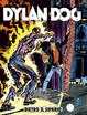 Cover of Dylan Dog n. 97
