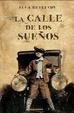 Cover of La calle de los sueños