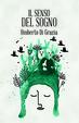 Cover of Il senso del sogno
