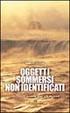 Cover of Oggetti sommersi non identificati