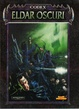 Cover of Codex Eldar Oscuri