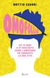 Cover of Omofollia