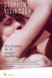 Cover of En brazos de la mujer madura
