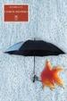 Cover of La sete dei pesci