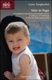 Cover of Siria in fuga