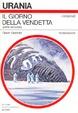 Cover of Il giorno della vendetta - parte II