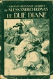 Cover of Le due Diane