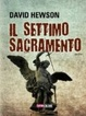Cover of Il settimo sacramento