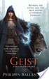 Cover of Geist
