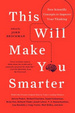 Cover of This Will Make You Smarter
