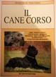 Cover of Il cane corso
