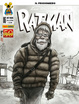 Cover of Rat-Man Collection n. 86