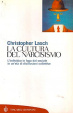 Cover of La cultura del narcisismo
