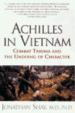 Cover of Achilles in Vietnam