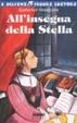 Cover of All'insegna della stella