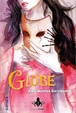 Cover of Globe