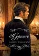 Cover of Il piacere