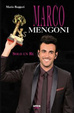 Cover of Marco Mengoni