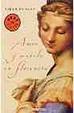 Cover of Amor y muerte en Florencia