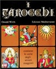 Cover of I tarocchi