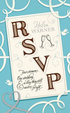 Cover of Rsvp