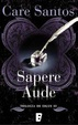 Cover of Sapere Aude