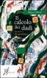 Cover of Il calcolo dei dadi