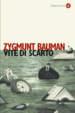 Cover of Vite di scarto