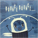 Cover of Bounce Bounce