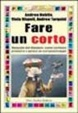 Cover of Fare un corto