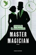 Cover of Master Magician