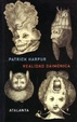 Cover of REALIDAD DAIMONICA