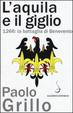 Cover of L'Aquila e il Giglio