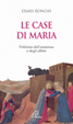 Cover of Le case di Maria