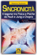 Cover of Sincronicità