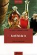 Cover of Aceti fai da te