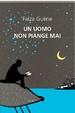 Cover of Un uomo non piange mai