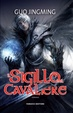 Cover of Il sigillo del cavaliere