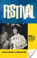 Cover of Festival