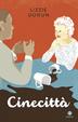 Cover of Cinecittà